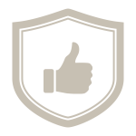 "Badge icon ""Approve (330)"" provided by The Noun Project under Creative Commons - Attribution (CC BY 3.0)"